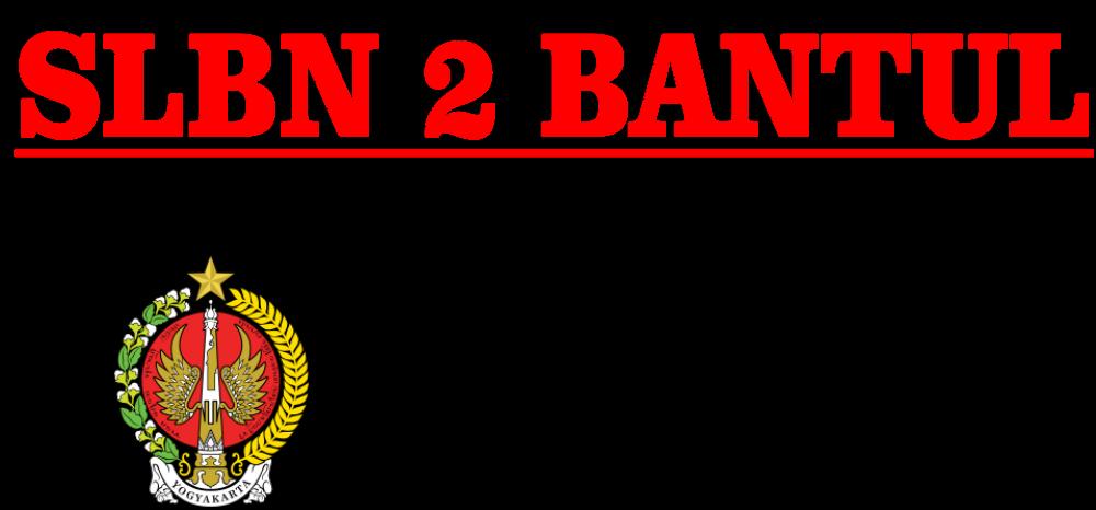 SLB N 2 BANTUL
